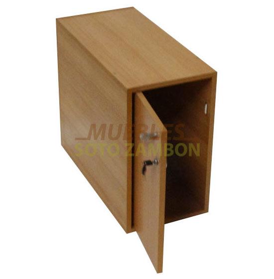Gabinete-Porta-Cpu-
