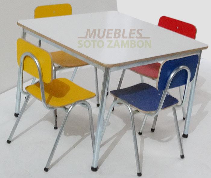 Juego-Metalico-Sala-Cuna-Parvulo-Kinder1