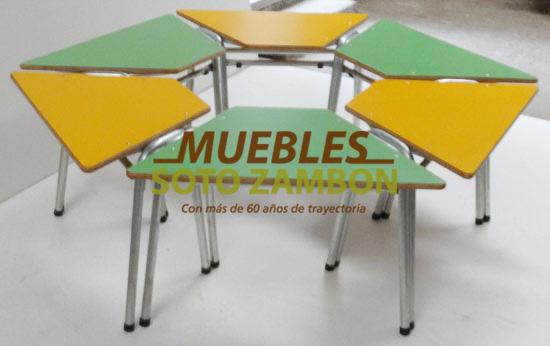 Juego-Trapecio-Metalico-Sala-Cuna-Parvulo-Kinder