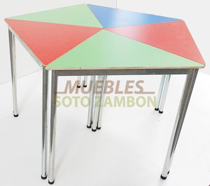 Juego-Triangular-Metalico-02