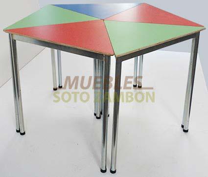 Juego-Triangular-Metalico-03