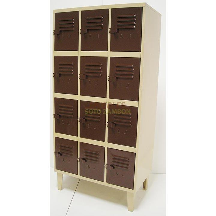 Lockers-Diferentes-Modelos-2-doce-puertas