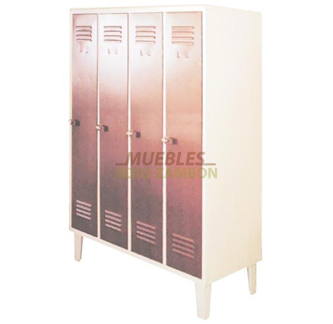 Lockers-Diferentes-Modelos-cuatro-puertas