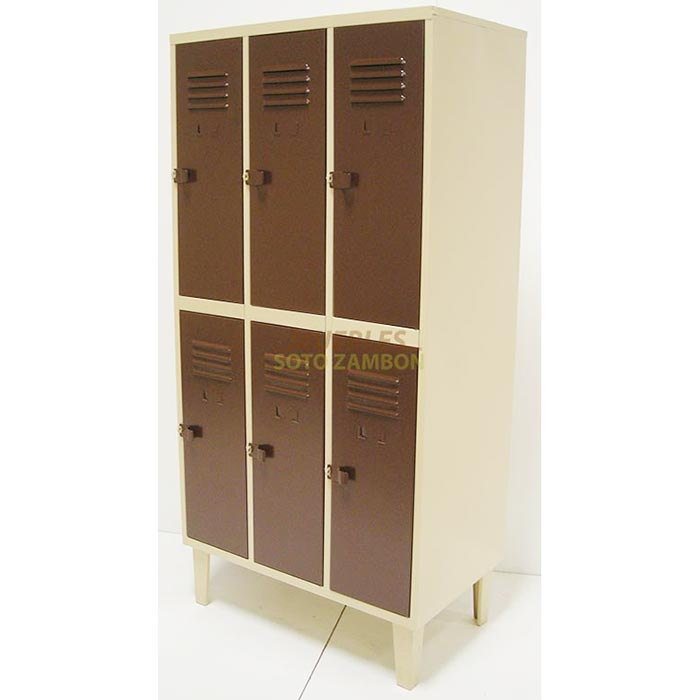 Lockers-Diferentes-Modelos-seis-puertas