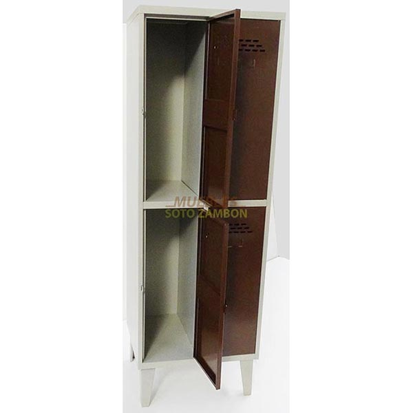 Lockers-Modelos-Diferentes-02-