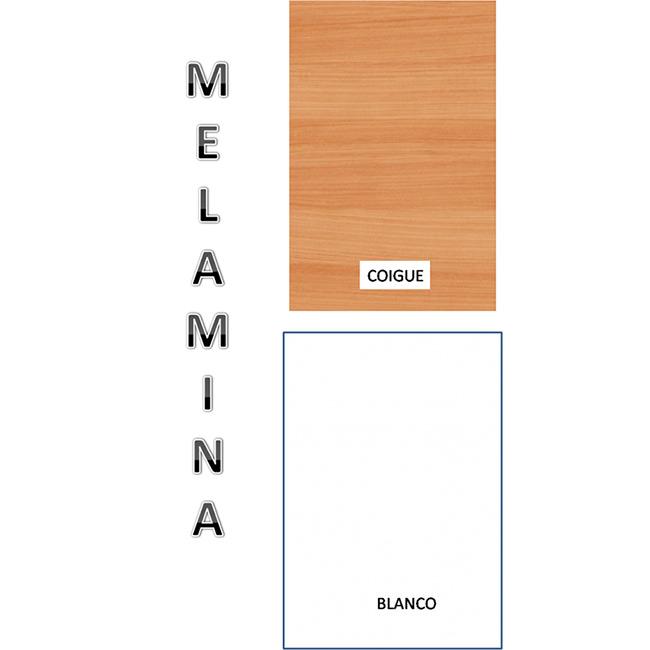 MELAMINA-2019W-561x1024