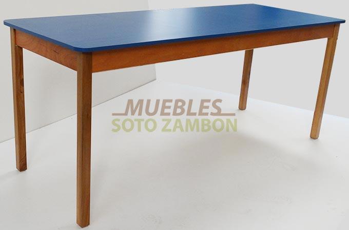 Mesa-Madera-Dif-Medidas-03