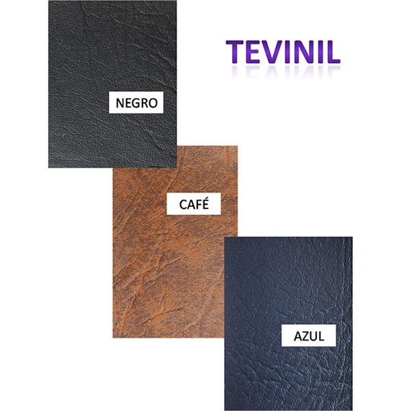 TEVINIL-2019W1